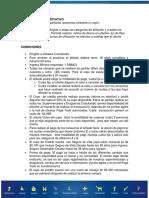 01-CUPO-DE-CREDITO-CONDICIONES