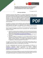 12. Solicitudes Admitidas - Lima y Callao.pdf