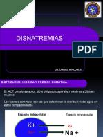 Sodio Pregrado Dr Jose Escalona
