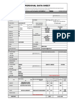 032117-CS-Form-No.-212-revised-Personal-Data-Sheet_new.xlsx