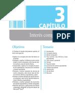 Matematicas_financieras_4ed-diaz_matta_clase_secuencia_3