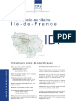 rapport-agence-sant-idf