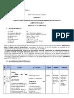 SESION 7 ARTE Y CULTURA 3°, 4° Y 5° SEC. JOB (1)