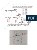Solución problemas Set # 5.pdf