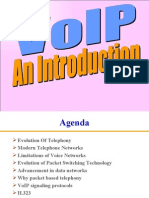 Introduction to VoIP_8.8.06