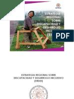 ERDDI-2018-2022.pdf