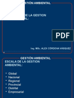 ppt - Gestión Ambiental scala (c1, S2) (1)