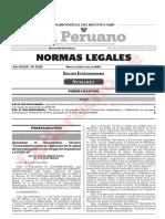 RM-239-2020-MINSA-LP.pdf
