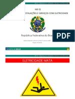 NR 10 básico 2019.pdf