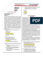DECIMO SIMULACRO OK.pdf