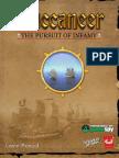 Buccaneer_GameManual_English
