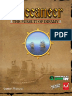 Buccaneer_GameManual_English