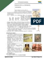 TOPOGRAFIA_HISTORIA DE LA TOPOGRAFIA_UNC