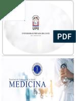 Acv Dr.enrique Plataforma