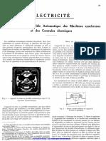 pilotage auto parallele synchrone.pdf