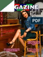 Magazine Life  Edicion #  179