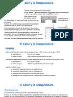 calor_temperatura.pdf
