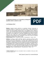 9562-Texto do artigo-39572-1-10-20191128.pdf