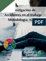 _curso Investigación Accidentes trabajo Metodologia_ ICAM - safety control - lima-1 (1)