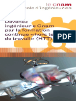 plaquette_eicnam_reforme_fichier_web