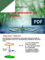 Ciclos termicos (4)