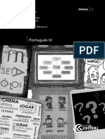 Portugues_IV_vol1_morfologia.pdf