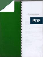Ensayos de Filosofia de Derecho - Miro Quesada Rada, Francisco