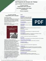 La guerra infinita, hegemonía y terror mundial Ceceña y Sader.pdf