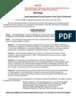 Streetcar Spending Petition 2011 v5 C _FINAL