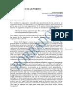 CUATRO_MODELOS_DE_ARGUMENTO.pdf