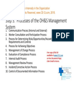 Processes+of+ISO+45001+System.pdf