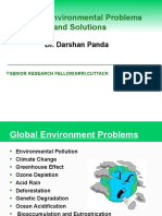 Darshan Panda ppt