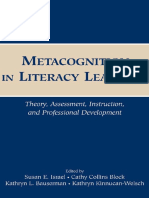 Metacognition in Literacy Learning.pdf