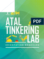 ATL_Orientation_Brochure.pdf