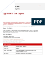 DNN 5 - DotNetNuke 5 Skin Objects Beta Doc 4