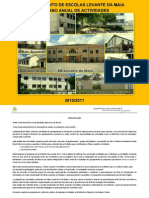 PAA 2010-11