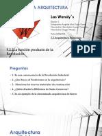 positivismo1.pdf