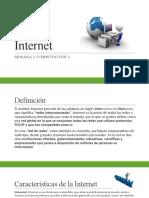 Internet leccion 2
