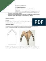 arquitectura gotica.docx