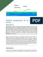 Futuras perspectivas en educación moral.docx