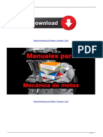 manual-de-mecanica-de-motos-4-tiempos-11pdf