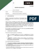 033-19 - TD. 14232009 - Consorcio Manchara final (1).docx