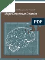 2009_Depression_Booklet