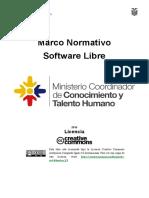Marco-Normativo-Software-Libre-Ecuador-v2