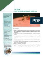 Fact-sheet-Malaria-Eng