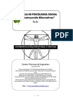 psicologia social III AÑO.pdf