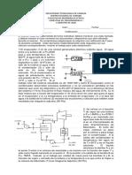 Semestral termo 2020.pdf