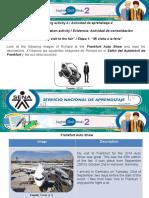 347453343-Stage-1.pptx
