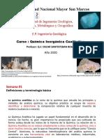 01 Análisis inorgánico cualitativo 2020-1 reduc.pptx