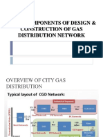 City_Gas_Distribution_Basics_1584287870 (1).pdf